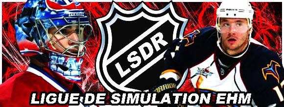 www.lsdr.forumpro.fr