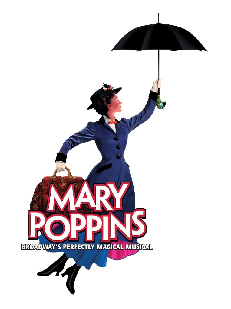 FELIZ NAVIDAD 2009,  FORO!!!!!!! - Página 5 Mary-poppins-logo-color1