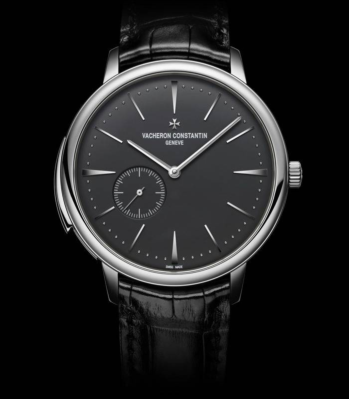photo Vacheron Constantin Patrimony Ultra-Thin Calibre 1731 Minute Repeater Platinum  2_zps4u7nr5xk.jpg