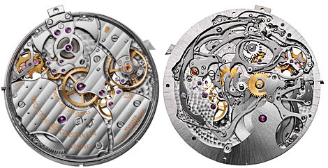 photo vacheron-constantin-calibre-1731_zps1ikten0l.jpg