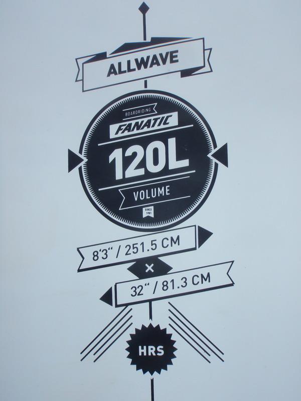 Fanatic Allwave HRS 8'3 - 799€ PA050155_zps4m576lqw