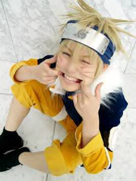 cosplay naruto 0e1bb640c71272cd89ce7a22b609bb03