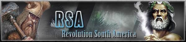 RSA Clan