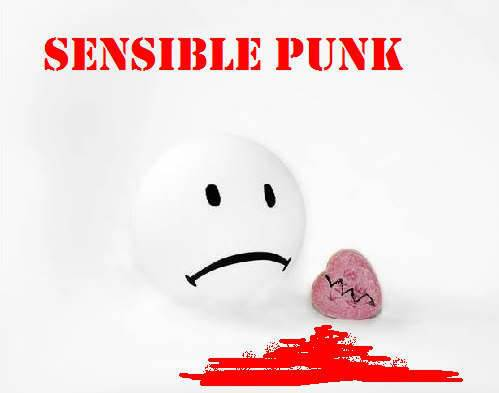 Imagenes Punk [1] Punk10