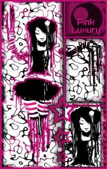 Imagenes Punk [1] Punk4