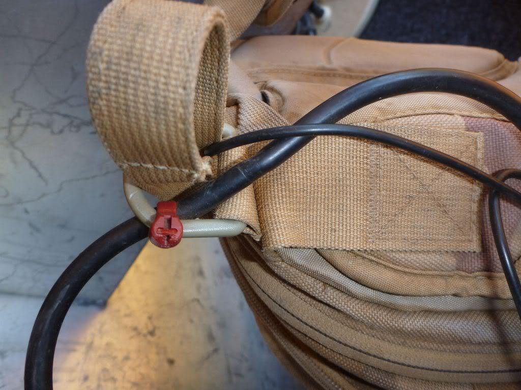 B&Z booster buzz Photo14-06-1282111AM