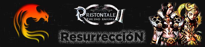 Bienvenidos al Clan ResurreccióN