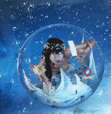 Burbuja de Cristal 18laburbujamiel01