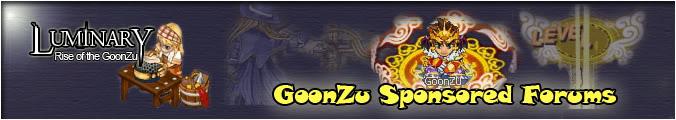 Luminary: Rise of the GoonZu Global GoonZu Zeus S - Portal Luminary-goonzu-forum-1