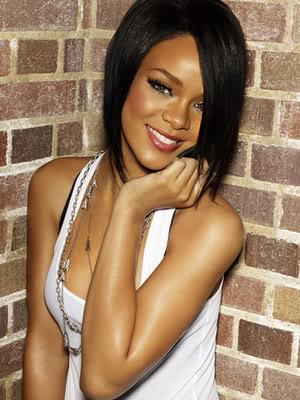 ♥♥♥RIHANNA♥♥♥ Rihanna
