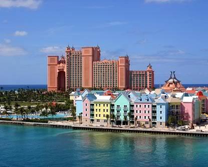 Have you no shame ?! [Pub] Bahamas-paradise-island