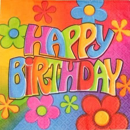 BUON COMPLEANNO ACHILLE METELLO XII Happy_birthday