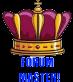 Forum Master!