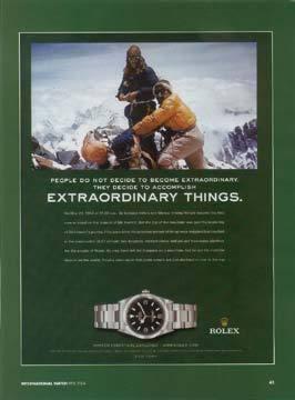 Si vous alliez gravir le mont Everest demain... Theverest_2