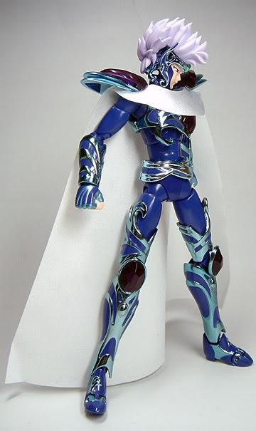 [Imagens] Mestre Cristal DSC00939