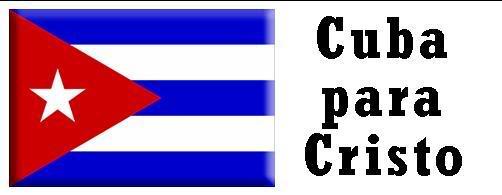 Las naciones para Cristo Cuba