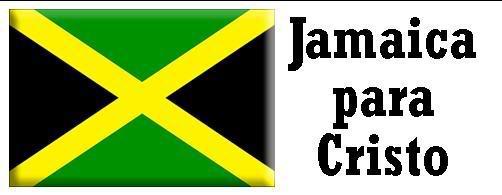 Las naciones para Cristo Jamaica