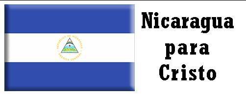 Las naciones para Cristo Nicaragua