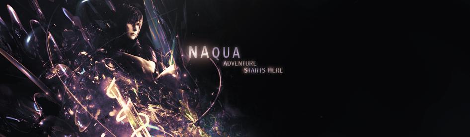 Naqua