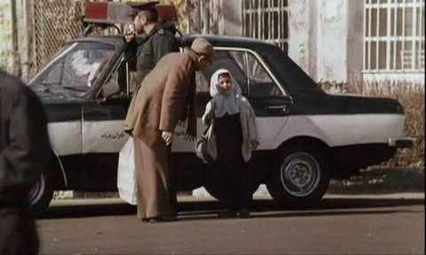 The Mirror (1997) Jafar Panahi  المـرآءة Ayneh4bi1