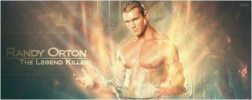 Randy Orton Orton5597