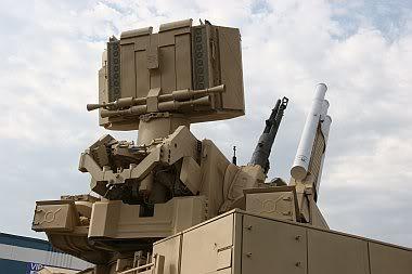 Pantsir s1 / SA-22B البانتسير أفضل نظام دفاع جوي !!!! IMG_2081