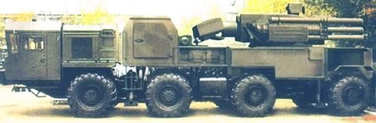 Pantsir s1 / SA-22B البانتسير أفضل نظام دفاع جوي !!!! KBP-Pantsir-S-SPAAG-SAM-MZKT-1S