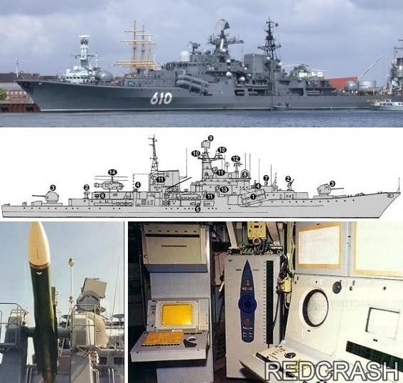 المدمرات البحرية Untitled-FGT