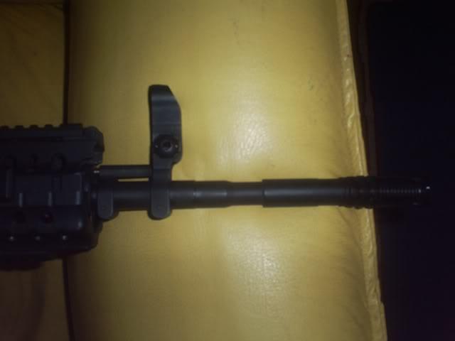 Mini Foto Review de la Dboys - M4 S- System modelo BI-3381 DboysM4S-System18