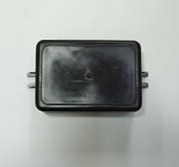 Headset para Radio Cajaparaproyectos