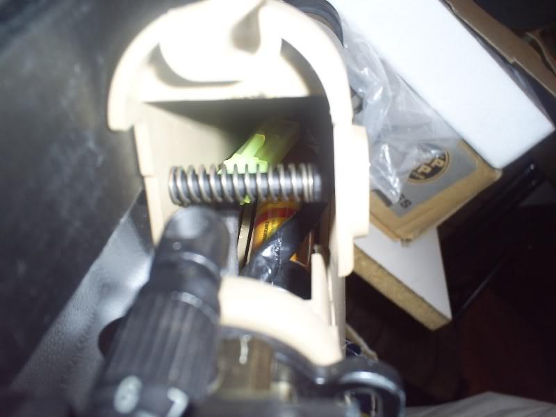 Review externo del FNSCAR – L DBOYS MODELO BIFNSCAR Compart_bateria