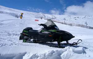 Juego de la imagen - Página 3 Motos-de-nieve2