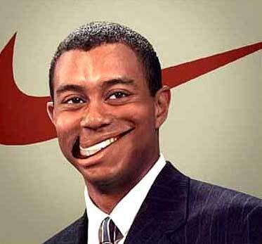 Juego de la imagen - Página 2 Nike