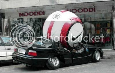 Juego de la imagen - Página 2 Nike_outdoor_balon
