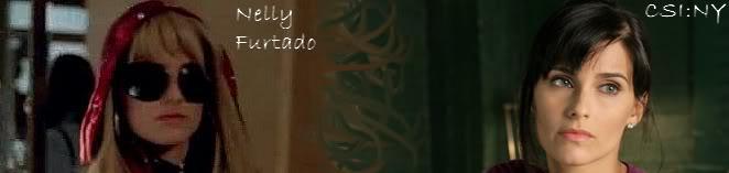 Creas of alcolo ( un peu de tout) Sanstitre18-