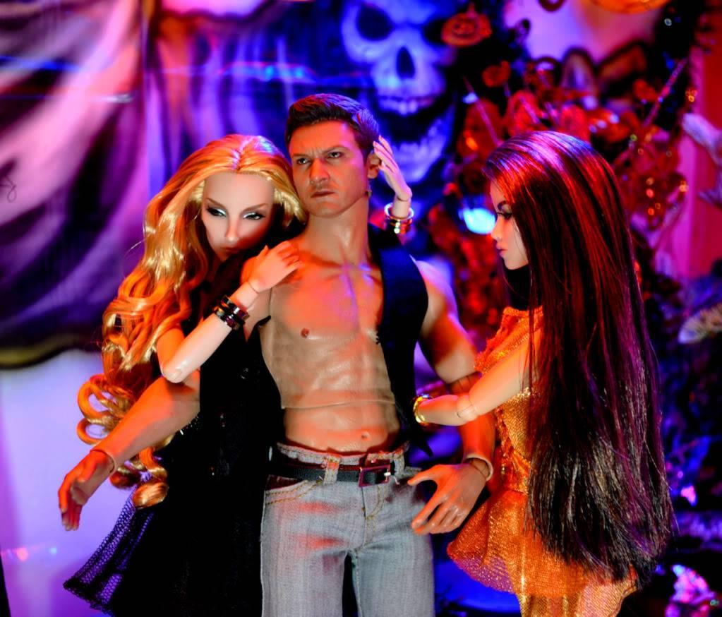 Nedēļas galvenās bildes tēma - Темы фотографий недели на главной - Page 4 Halloween2012-04