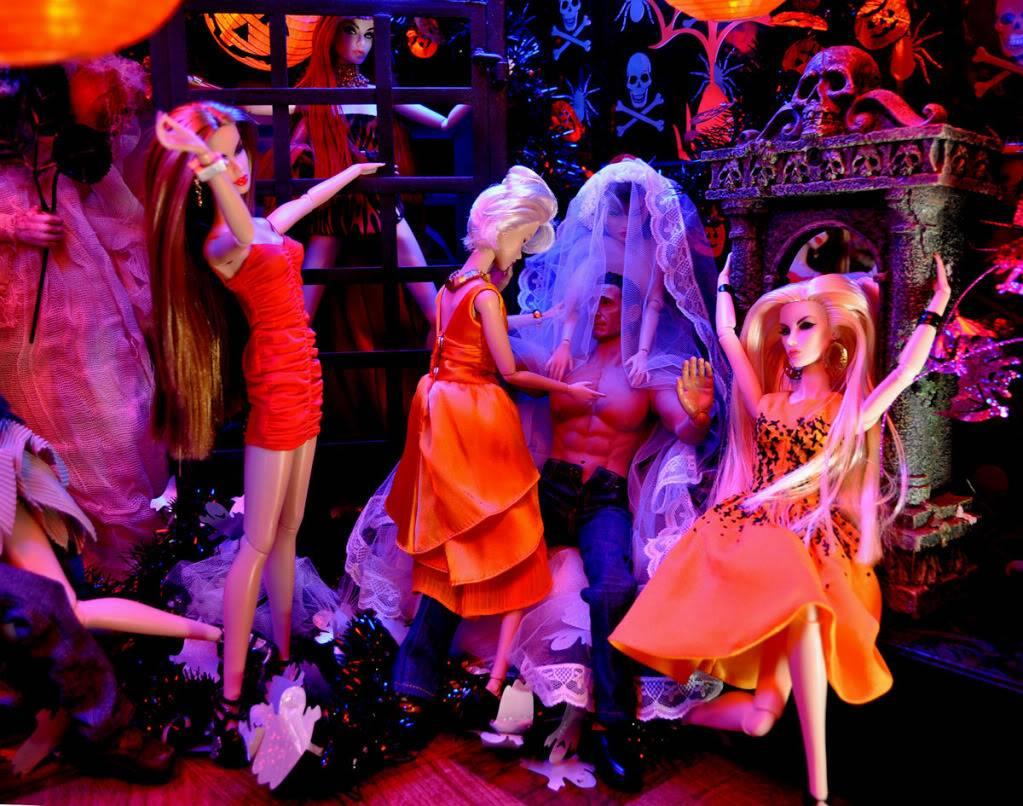 Nedēļas galvenās bildes tēma - Темы фотографий недели на главной - Page 4 Halloween2012-06