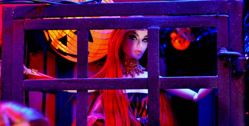 Nedēļas galvenās bildes tēma - Темы фотографий недели на главной - Page 4 Halloween2012-08
