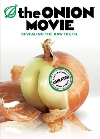 Movies TheOnionMovie2008