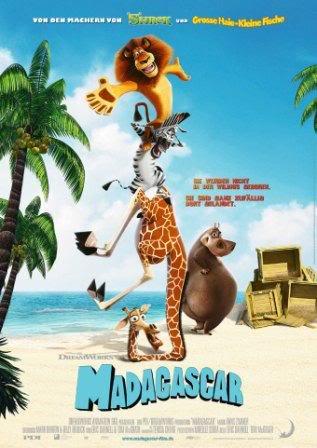 أضخم مكتبة أفلام كارتون بروابط مباشرة - صفحة 2 Madagascar2005