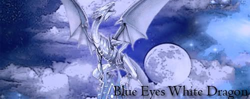 Dedicatorias!!~ Blue-eyes