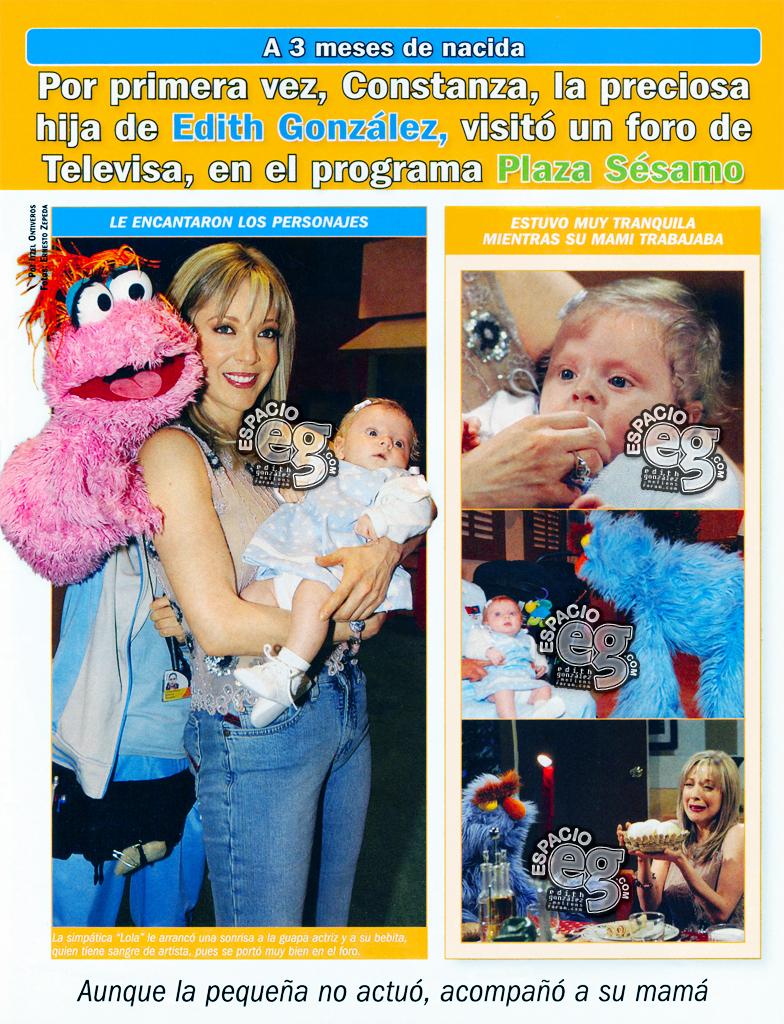 Tag bebe en Espacio EG - Edith González Edith26-1