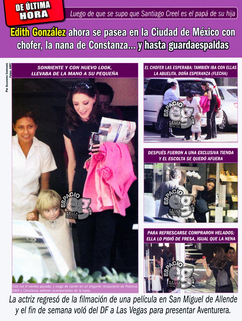2008-05-27. [ SCAN ] Edith y Constanza de paseo por la Ciudad de México Edith402