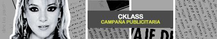 CATALOGO CKLASS [ 2006 - 2010 ]