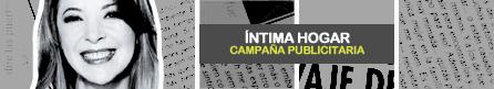 CATALOGO ÍNTIMA HOGAR [ 2012 - 2014 ]