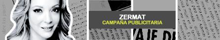 ZERMAT [ 2005 - 2008 ]