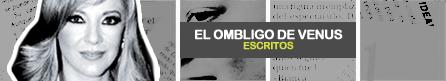 EL OMBLIGO DE VENUS [ 2007 - 2009 ]