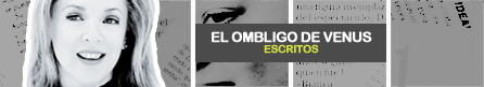 EL OMBLIGO DE VENUS [ Fernanda.com ]