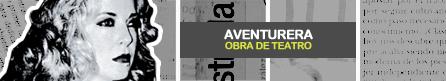 AVENTURERA [ 1997 - 1999 ]