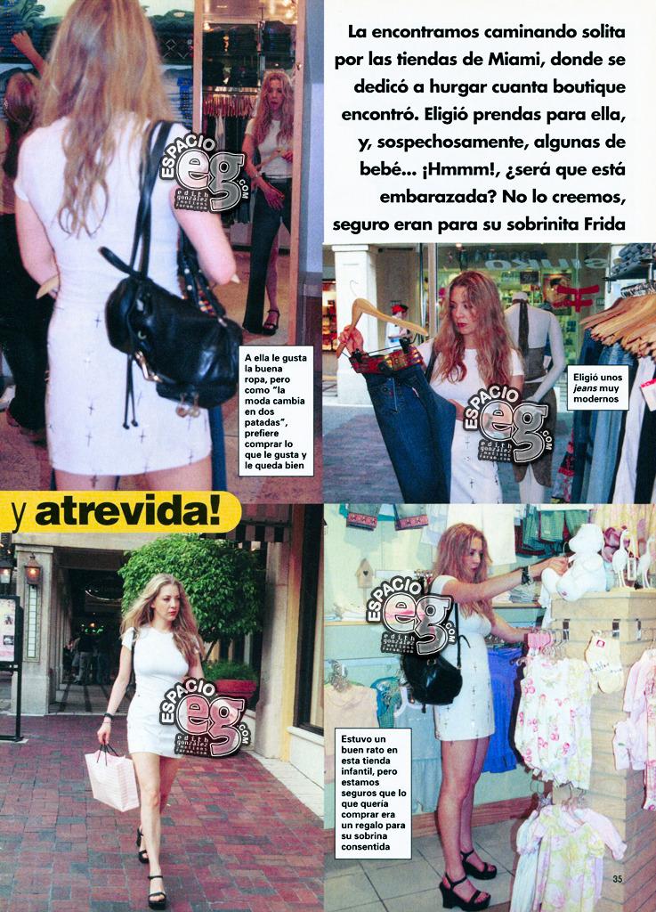 Tag moda en Espacio EG - Edith González Compras2